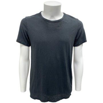 Imperial T-Shirts basic schwarz
