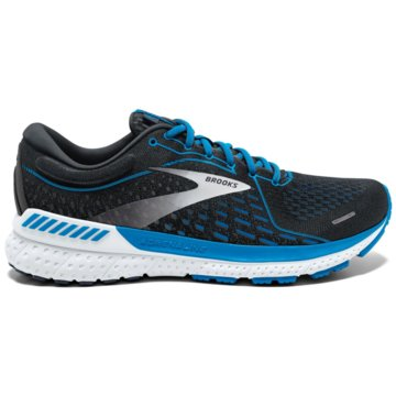 Brooks RunningAdrenaline GTS 21 - 1103491D438 blau