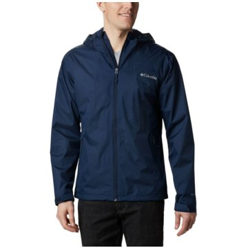 Columbia FunktionsjackenINNER LIMITS II JACKET - 1893991 blau