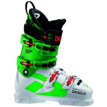 Dalbello SkiDRS 110  - D2002003-00 weiß