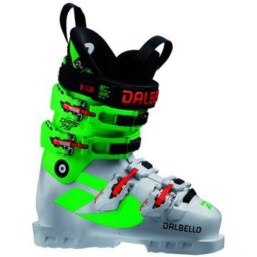 Dalbello SkiDRS 75  - D2002005-00 weiß
