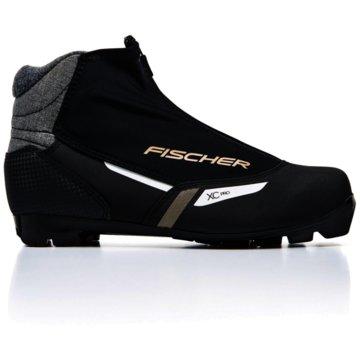 Fischer Sports WintersportschuheXC PRO WS - S29020 weiß