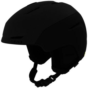 Giro HelmeNEO MIPS - 240151038 schwarz