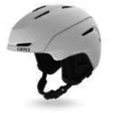 Giro SkihelmeAVERA MIPS - 240155006 weiß