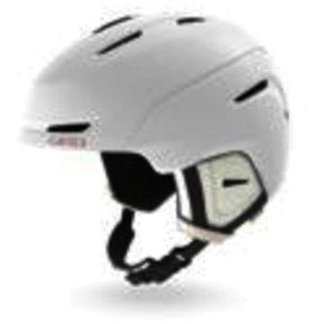 Giro SkihelmeAVERA MIPS - 240155008 weiß