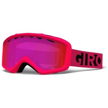 Giro Ski- & SnowboardbrillenGRADE - 300070045 -