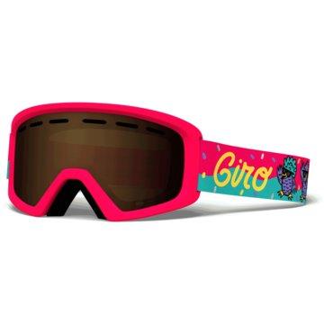 Giro Ski- & SnowboardbrillenREV - 300071053 -