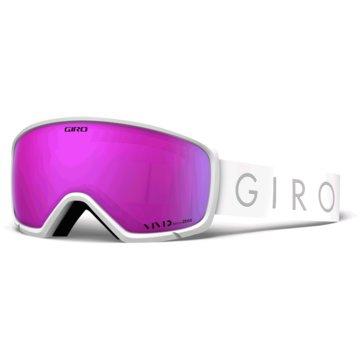 Giro Ski- & SnowboardbrillenMILLIE - 300090006 weiß