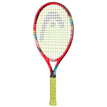 Head TennisschlägerNOVAK 21 - 233520 sonstige