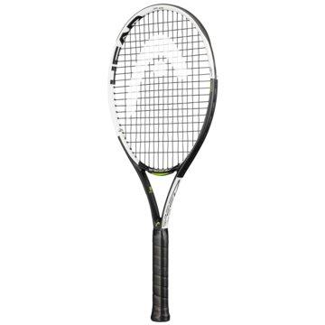 Head TennisschlägerIG SPEED JR. 26 - 233700 sonstige
