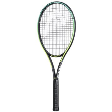 Head TennisschlägerGRAVITY TOUR 2021 - 233811 sonstige