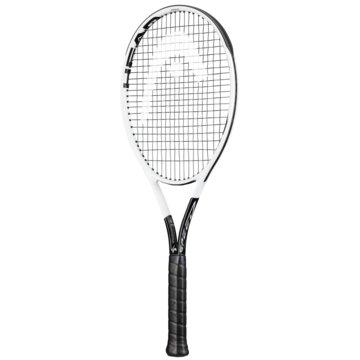 Head TennisschlägerGRAPHENE 360+ SPEED PRO - 234000 sonstige