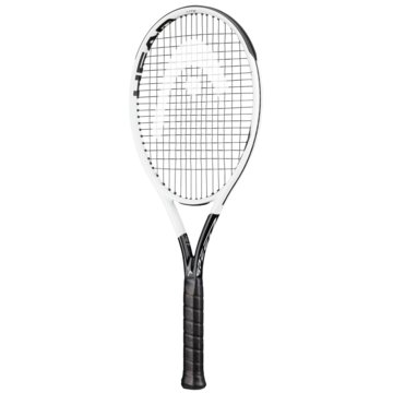 Head TennisschlägerGRAPHENE 360+ SPEED LITE - 234040 sonstige