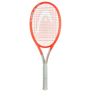 Head TennisschlägerRADICAL LITE 2021 - 234141 sonstige
