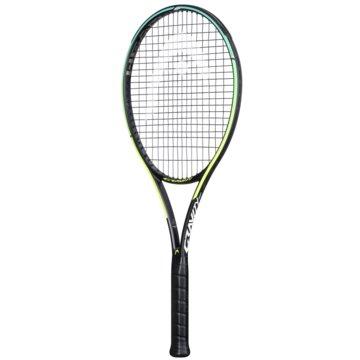 Head TennisschlägerGRAPHENE 360+ PRESTIGE PRO - 234400 sonstige