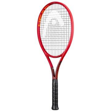 Head TennisschlägerGRAPHENE 360+ PRESTIGE TOUR - 234430 sonstige