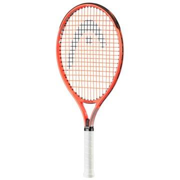 Head TennisschlägerRADICAL JR. 21 - 235131 sonstige