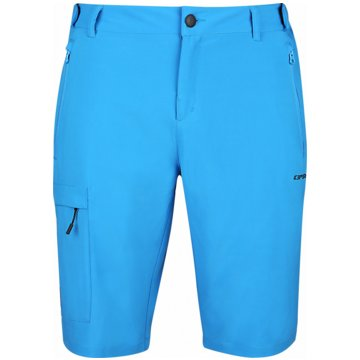 Icepeak OutdoorhosenVEAZIE - 47598865E-360 blau