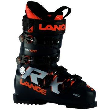 Lange Ski Boots SkiRX 120 - LBJ2050 blau