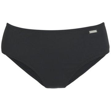 Lascana Bikini HosenHOSE KOMPAKT - 617317 schwarz