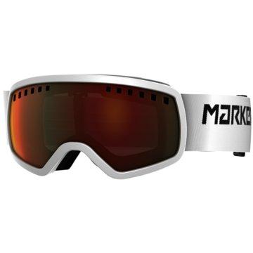 Marker Ski- & Snowboardbrillen04:03 - 140311 weiß