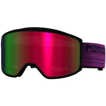 Marker Ski- & SnowboardbrillenSPECTATOR - 169352 schwarz
