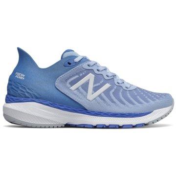 New Balance RunningW860A11 - W860A11 blau