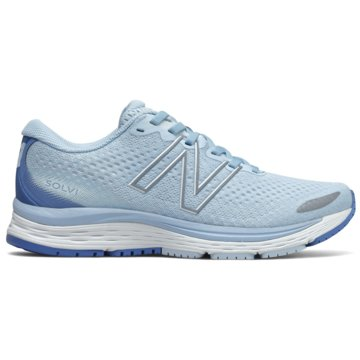New Balance RunningWSOLVLB3 - WSOLVLB3 blau