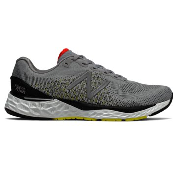 New Balance RunningM880 D - 778071-60 grau