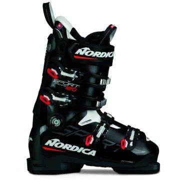 Nordica SkiSPORTMACHINE 120 - 050R1801 schwarz