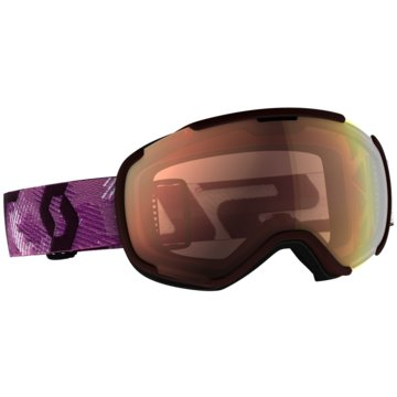 Scott Ski- & SnowboardbrillenSCO GOGGLE FAZE II - 271816-6665 weiß