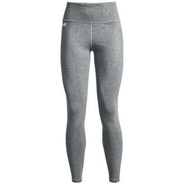 Under Armour TightsFAVORITE LEGGING HI RISE - 1356404-019 grau