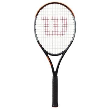 Wilson TennisschlägerBURN 100LS V4.0 TNS RKT 4 - WR044910U sonstige