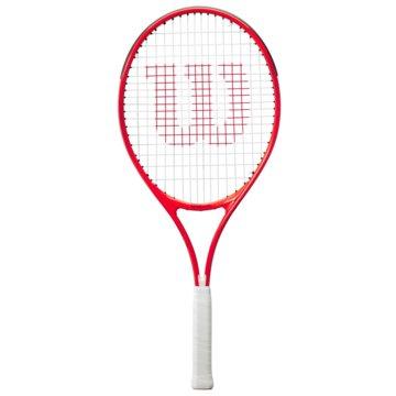 Wilson TennisschlägerROGER FEDERER TNS RKT 25 HALF CVR 2 - WR054310H sonstige