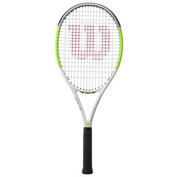 Wilson TennisschlägerBLADE FEEL TEAM 103 TNS RKT 4 - WR054810U sonstige