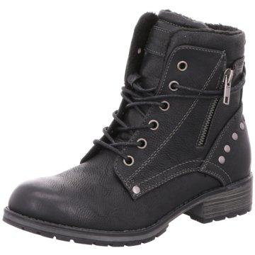 BM Footwear Herrenschuhe, Herren Kurzschaft Stiefel, Braun (mud), 43 EU (9 Herren UK)