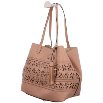 ara Shopper beige