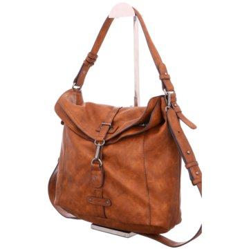 1a6f1aab8628 Tamaris Taschen für Damen online kaufen   schuhe.de