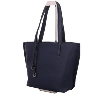 Gabor Shopper blau