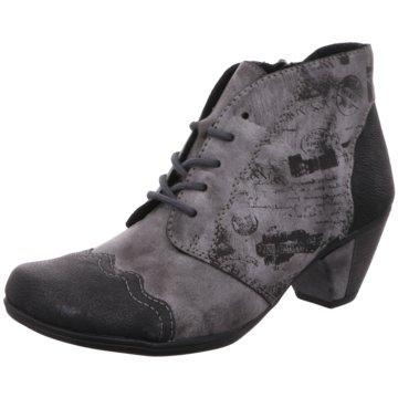 schuhe.de   Der große Online Shop für modische Schuhe c5bf5a40ad
