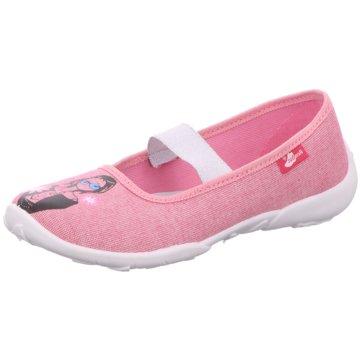 Ren But Kleinkinder Mädchen rosa