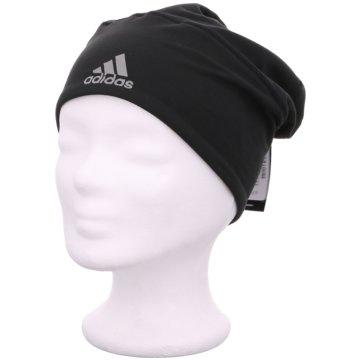 adidas Hüte & MützenClimalite Loose Beanie schwarz
