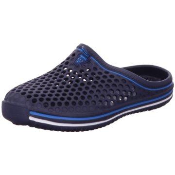 Sprint Wassersportschuh blau