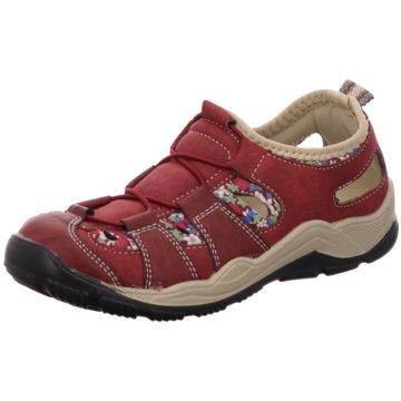 Marledo Footwear Slipper rot