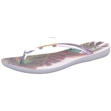 0ad83fc66d SALE im schuhe.de Online Shop | Schuhe jetzt reduziert online kaufen