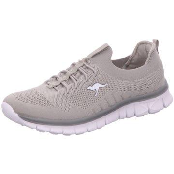 ea5ca5fd861b37 Kangaroos Schuhe jetzt im Online Shop kaufen