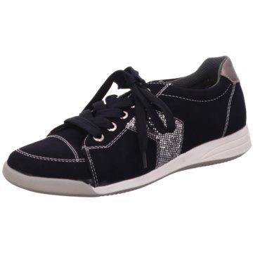 e9fb56b87d15b0 Tempora Schuhe Online Shop - Schuhtrends online kaufen