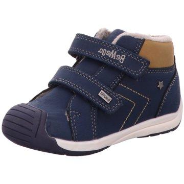 Be Mega Schuhe Online Shop Schuhtrends online kaufen