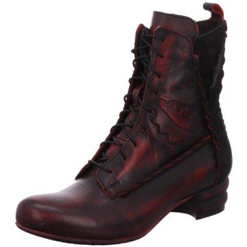 a34671e0a0d1 Simen Schuhe Online Shop - Schuhtrends online kaufen | schuhe.de