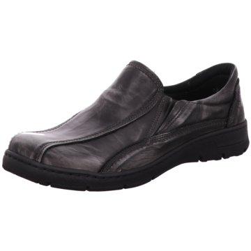 Komfort Slipper für Herren online kaufen |